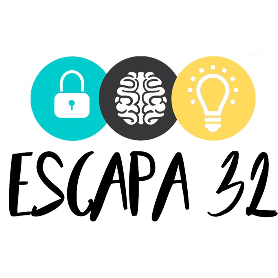 Escapa 32
